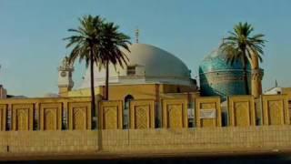 Ghous e Azam ki karamat | Dream(Khwab) aur Haqiqat