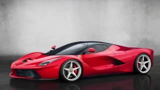 top auto insurance companies - best auto insurance companies - get insurance for your car