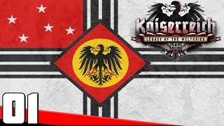 11 minutes) Hoi4 Kaiserreich Video - PlayKindle org