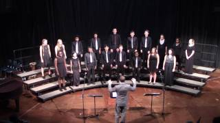Cantate - Rosslyn Singers