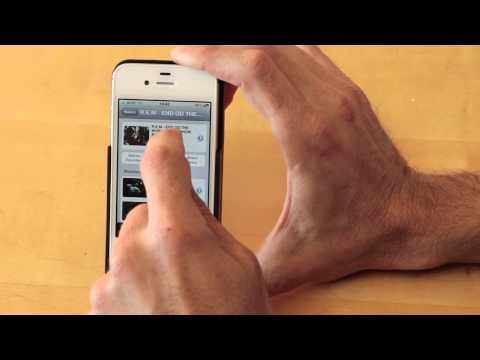 FreedomPop NationWide 4G LTE BYOP Service Summary - Iphone 5
