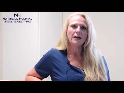 Employee Spotlight: Ginger Rock