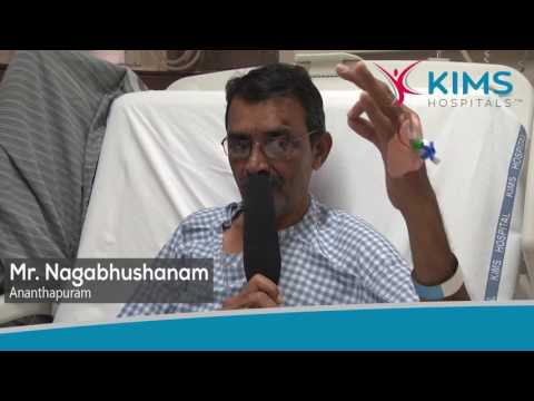 Stricture Urethra Treatment in Secunderabad | Urology Hospitals in Hyderabad