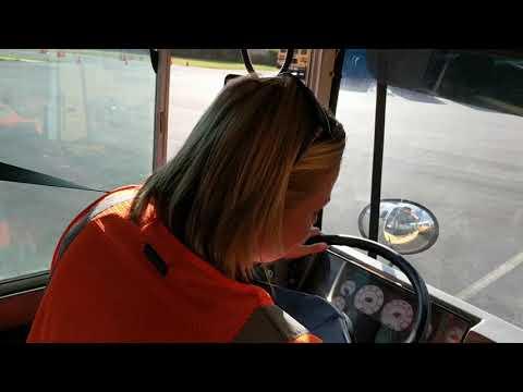 Texas dps air brake test