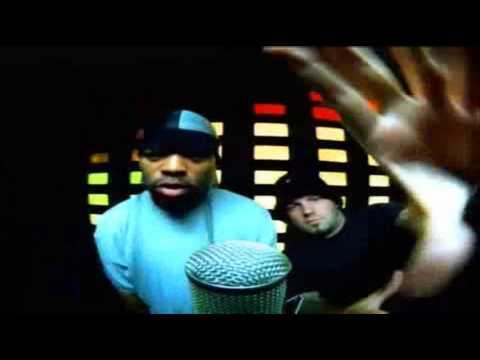 N 2 Gether Now (UNCENSORED) Limp Bizkit & Method Man