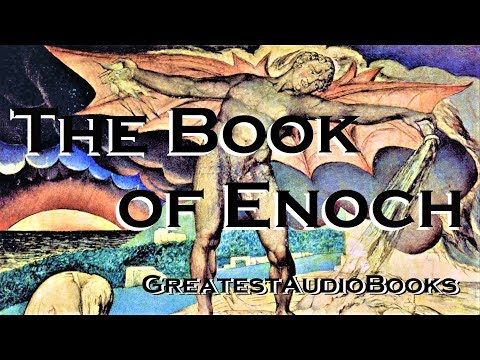 Xxx Mp4 THE BOOK OF ENOCH FULL AudioBook 🎧📖 Greatest🌟AudioBooks 3gp Sex
