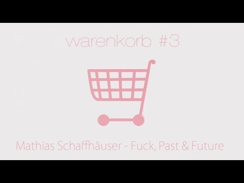 Xxx Mp4 Mathias Schaffhäuser Fuck Past Amp Future Mathiasschaffhäuser Heylittlegirl Tech House 3gp Sex