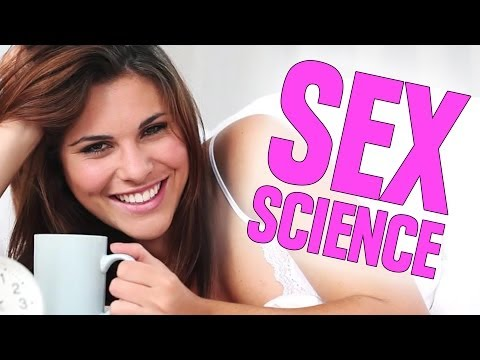 Xxx Mp4 7 Reasons To Have More Sex 3gp Sex