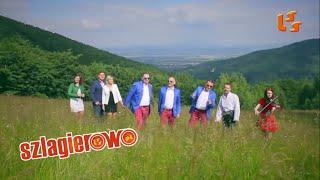 Download Blue Party & PaweŁ Gołecki To nie ja SZLAGIEROWO.PL