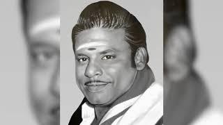 Isari Ganeshan 50