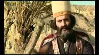 """ Hazrat Awais Qarni R.A (Urdu) "" 1/12"