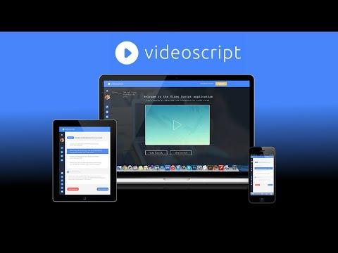 Convert Your Story Idea Into a Script    How to Write a Short Script