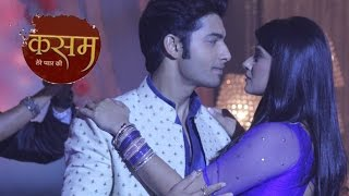 Finally Rishi and Tanuja Confess their Love for Each Other | Kasam Tere Pyaar Ki | TV Prime Time