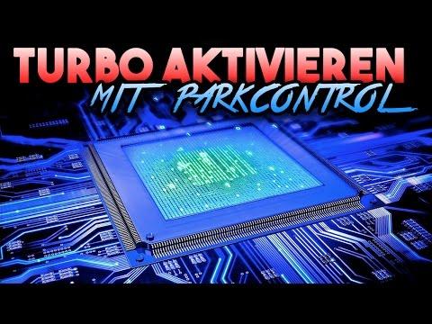 GRATIS FPS TURBO-BOOST! PC SCHNELLER MACHEN!