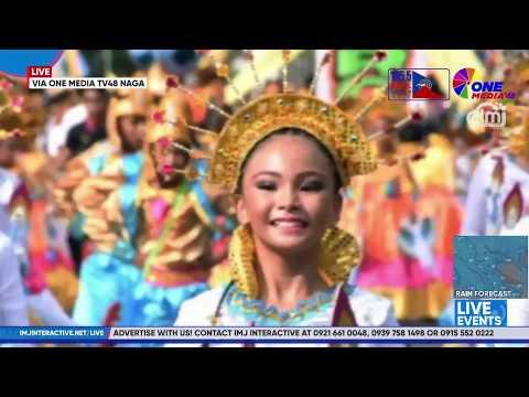 Xxx Mp4 Penafrancia2019 Regional Military Parade Competition Peñafrancia Festival 2019 3gp Sex
