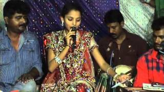 Hazrat Taj Uddin Baba Urs 2015 Qawwali Program part 11-maudaha Distt Hamirpur