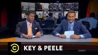 Key Peele Teachingcenter