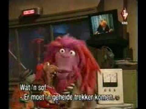 Sandra Bullock The Muppets