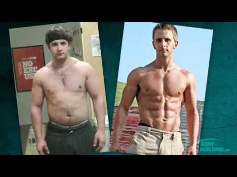 12 Week Lean Body Workout Program Tips