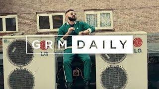 Tayfun - 100 Kilos [music Video] | Grm Daily