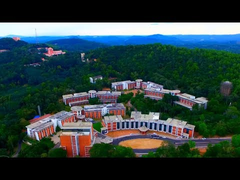 Award winning short film | My Campus! Clean Campus! | IIST