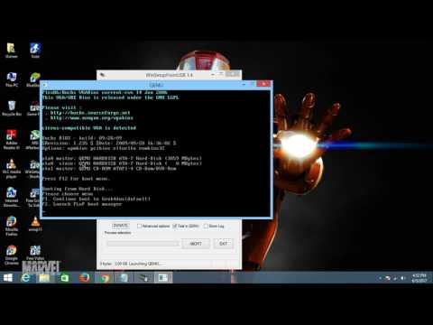 How to make Windows xp bootable pendrive without any error while installing (100% working)