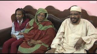 ما مصير السودانيين العائدين من السعودية؟