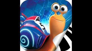 iStoryTime - Turbo Movie Storybook Deluxe on IOS