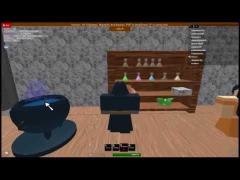 roblox kingdom life II hacks and glitches