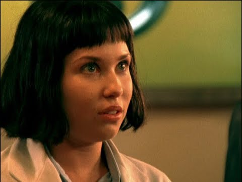 Xxx Mp4 Power Rangers RPM In Or Out Cute Doctor K Moment Episode 16 3gp Sex