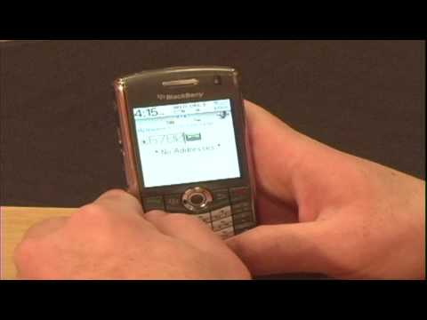 Cell Phone Tips & Tricks : How to Block a Cell Phone Number