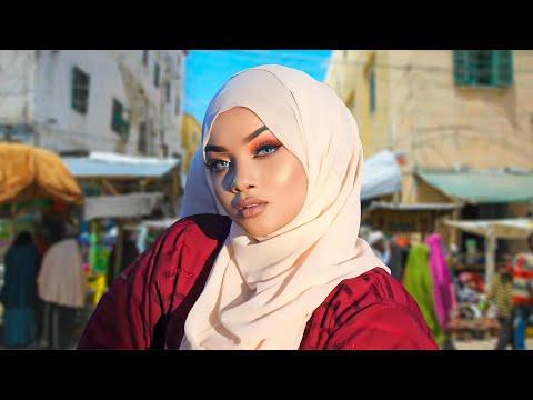 Xxx Mp4 BEING FEMALE IN SOMALIA Mogadishu 3gp Sex