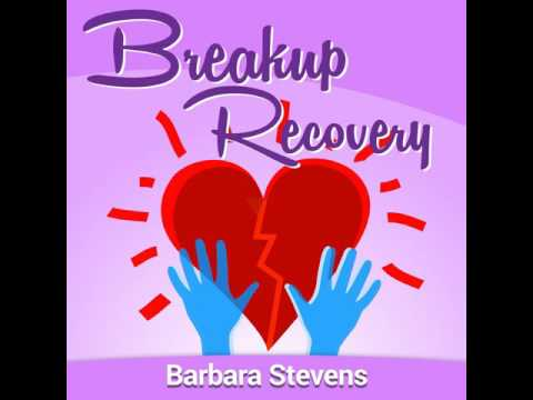 EP #054 How To Help a friend Through A Breakup