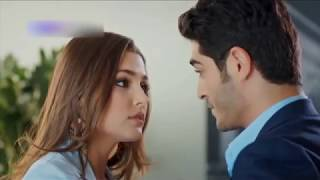 Pyaar Lafzon Mein Kahan Episode 3 Scene