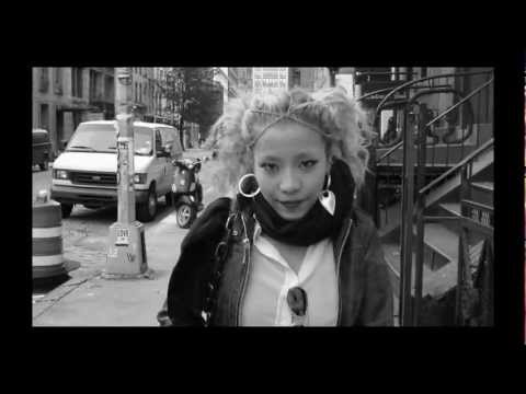 ANE - Typical Day   Official Music Video