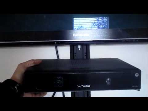 How to mount a TV Shelf in Drywall using No studs