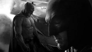 "Batman - Fight Compilation (Including ""Justice League"") [HD]"
