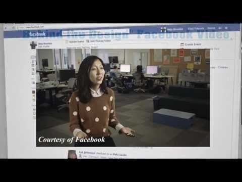 Update: Facebook's New Layout for Year 2013 (What You Must Know) | GeekHelpingHand