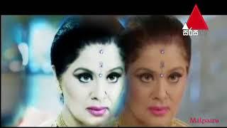 Prema Dadayama 1 Sinhala Teledrama Video MP4 3GP Full HD