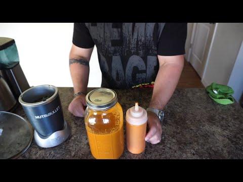 Xxx Mp4 Homemade Hot Sauce Make Hot Sauce Hot Sauce Recipe Cayenne 3gp Sex