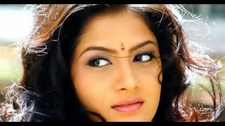 Sindhu Tolani - Latest 2017 South Indian Super Dubbed Action Film ᴴᴰ - Black And  White