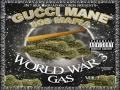 Gucci Man Ft Waka Flocka Picture That Remake