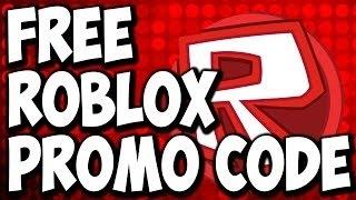 roblox promo code hack robux