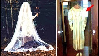6 Normal Looking Objects That Are Cursed