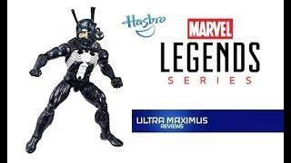 Pork Grind Marvel Legends