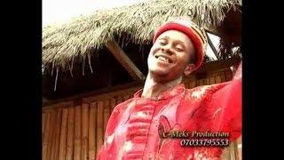 Odenigbo Ogidi - Ogidi N'Olu Igwe - Nigerian Highlife Music