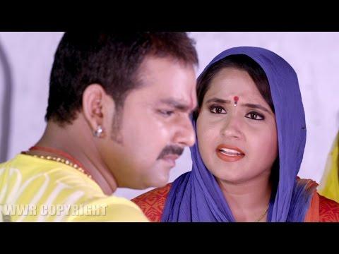 Xxx Mp4 Pawan Singh Proposing Kajal Raghwani 3gp Sex
