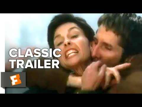 Twisted (2004) Trailer #1 | Movieclips Classic Trailers