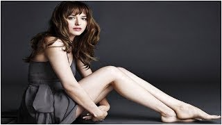 10 Hottest Hollywood Actresses Gone Nude For Scenes