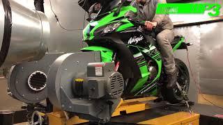 Woolich Racing - Auto Tune Live - PakVim net HD Vdieos Portal